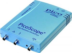 Pico4262n